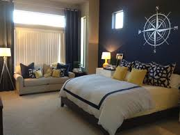 theme bedrooms nautical themed bedrooms best home design ideas stylesyllabus us