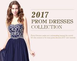prom dresses evening u0026 grad wear canada 2017 missydress