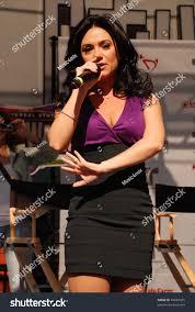 Penelope Doce Corazones - universal city ca february 13 penelope stock photo 46620935