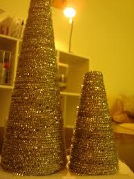 holiday creative friday diy christmas trees u2013 the inspiring bee