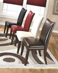 affordable furniture stores to save money brilliant closeout furniture stores of current promotion specials a