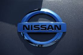 nissan sentra airbag recall nissan owners could be entitled to 500 dwym