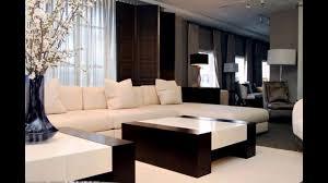 decor your house with some elegant home furniture boshdesigns com