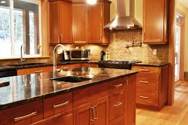 star kitchen cabinets star kitchen cabinets inc avon ma us 02322 cabinet refinishing hausslers kitchens and all star custom design
