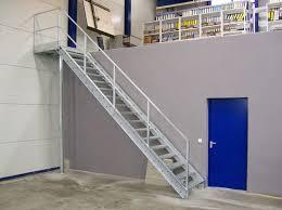 bausatz treppe stahltreppen fertigtreppen und bausatztreppen