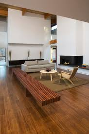 rona hardwood flooring home decorating interior design bath