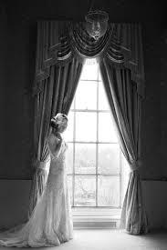 wedding dresses flowers lingerie and kirklees house u2013 a perfect