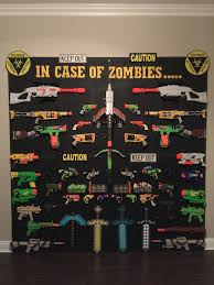 nerf bedroom images about boys room on pinterest minecraft bedroom nerf gun
