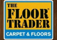 flooring liquidators stockton ca gurus floor