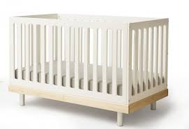 Cheap Baby Cribs With Mattress Size Of Cribs Wonderful Baby Crib Cost Gulliver Crib White