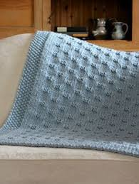 knitting pattern quick baby blanket free crochet pattern cables ruffles baby blanket crochet