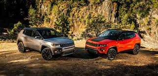 2018 jeep compass garavel chrysler jeep dodge ram