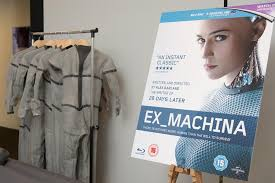 ex machina virtual reality filmmaking experience diy