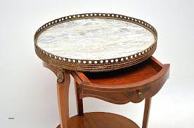 victorian marble top end table marble top side table antique marble top end tables antique