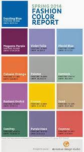 28 fall 2017 pantone colors pantone farbpalette create pantone color palette spring summer 2011 color palettes