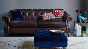 the sofa king northampton affordable u0026 handmade designer furniture arlo u0026 jacob