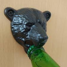 unique wall mounted bottle openers compare prices on wall mounted bottle opener online shopping buy