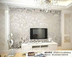 papier peint chambre à coucher 3d peintures murales papier peint décoration de photo pour salon