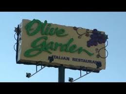 darden restaurants obamacare lobster olive garden one roof