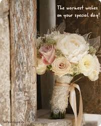 Short Wedding Wishes 22 Best Wedding Wedding Anniversary Ecards Images On Pinterest