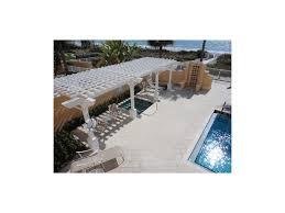 15208 gulf boulevard 507 madeira beach florida 33708 for sales