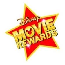 75 off disney movie rewards coupon codes 2017 dealspotr