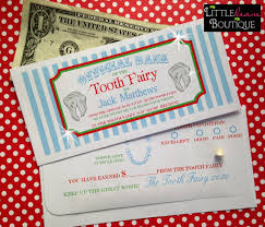 tooth fairy gift 20 tooth fairy ideas the kids will remember saving by design