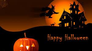 modesto spirit halloween halloween wallpaper in hd page 6 bootsforcheaper com
