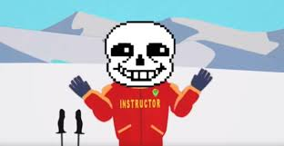 Gonna Have A Bad Time Meme Generator - meme template search imgflip