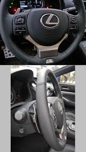 lexus sport 4 door 2016 lexus rc350 f sport concocted luxury sport cocoon quick