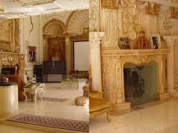 shahrukh khan home interior shahrukh khan home mannat s inside its look like a heaven steemit