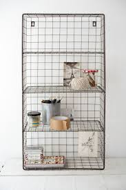 Wall Mount Wire Shelving by Best 10 Wire Shelving Units Ideas On Pinterest Small Shelving