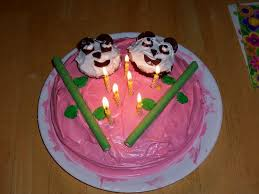 simple birthday decoration at home easy home cake decorating ideas u2013 decoration image idea