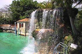 wedding venues miami best outdoor wedding venues in miami cbs miami