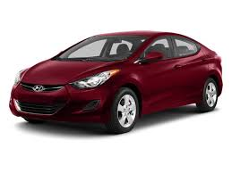 2013 hyundai elantra used pre owned 2013 hyundai elantra limited 4dr car in olympia h17680a