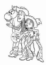 download coloring pages toy story coloring pages toy story that