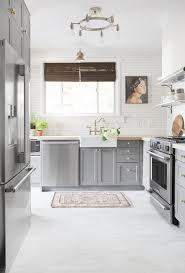 white kitchen backsplash tiles black and white kitchen backsplash ideas black and white tile