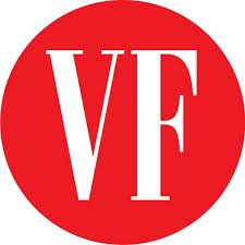 Vanity Fair Paper Products Vanity Fair Vanityfair Twitter