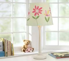 Bedroom Touch Lamps by 12 Best Touch Lamps Images On Pinterest Touch Lamp Table Lamps