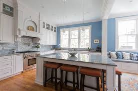 home design magazine facebook even though the southeast kitchens charleston home design