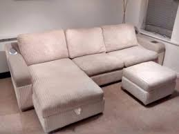 Dfs Sofa Bed Dfs Sofa Beds Dfs Sofa Beds Leather With Regard To House Living