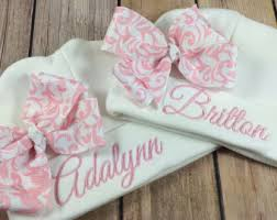 personalization baby gifts personalized baby etsy