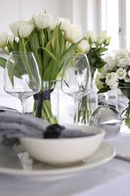 530 best wine images on pinterest table settings table