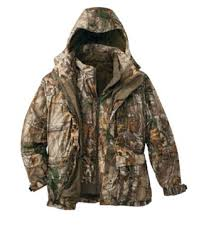 realtree camo u0026 hunting apparel cabela u0027s