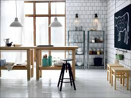 kitchen modular kitchen designs industrial kitchen design tuscan
