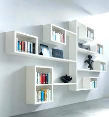 bedroom shelving ideas on the wall bedroom bookshelves godembassy info