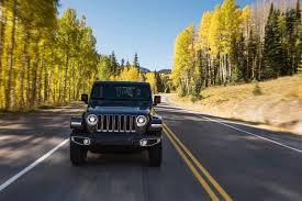 turbo jeep wrangler jeep u0027s jl wrangler ecodiesel and turbo gas i4 plus rubicon goodies