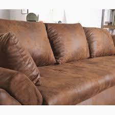 canape daim 30 merveilleux canape angle daim jdt4 meubles pour petit meilleur