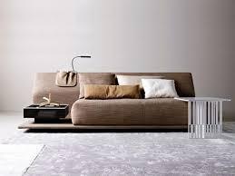 canap confortables canapé lit confortable un meuble pratique à la maison