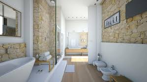 ikea bathroom designer room designer ikea cool bathroom designer